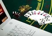 Азартный бизнес, азартные игры, скрипт казино, wm аукцион