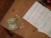 заработать, первые деньги, bbetter.ru, секреты