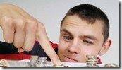 как заработать, bbetter.ru, секреты