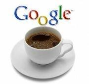 Google кофеин