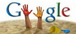 Выход из-под фильтра Пингвин от Google