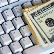 заработать в Интернете, заработок, бизнес в сети, Интернет-бизнес