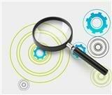 комбинированный способ поиска информации