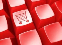 партнерские магазины, заработок на партнерских магазинах