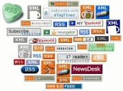 RSS каталоги добавить