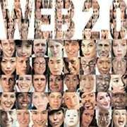 Web 2.0 дизайн, Web 2.0 шрифт, Web 2.0 шаблоны, Web 2.0 логотипы
